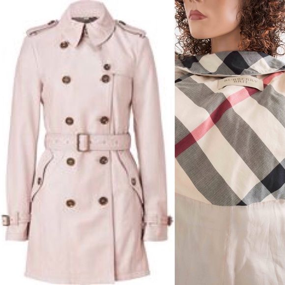 burberry-brit-oyster-lambskin-iverdown-trench-coat-jacket-sale-free-shipping-small