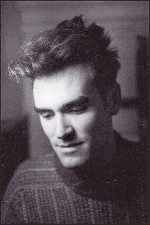 1000 images about morrisey amp the smiths on pinterest