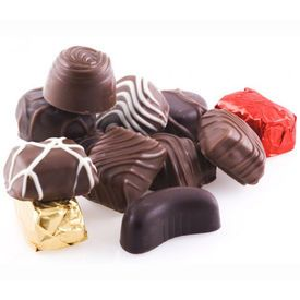 Luxury Chocolate Assorted Order online cake delivery in Coimbatore Friend In Knead has professionals to