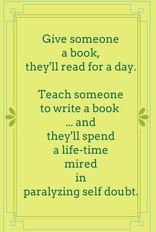 1972 best images about Bookish Quotes on Pinterest | Good ...