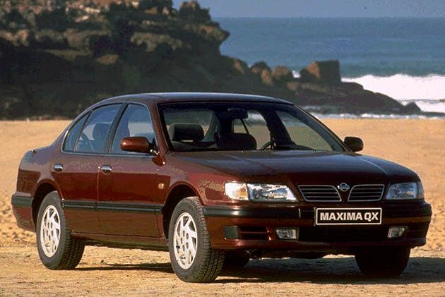 Another EUDM, another Nissan, and this time, is the Nissan Maxima QX (introduced on the decade that Nissan was bought and formed an alliance with Renault) that i feature here on Pinterest for the 1st time...  #NissanMaximaQX #RenaultLaguna #cars #autot #bilar #pengar #sedans #saloons #sportsbilar #urheiluautot #EUDM #Brussels #Belgium #RenaultTalisman #Jyeshta #MEW #JaneBirkin #moottorit #motorerna #Autobahn #TheSims2 #Eurozone #NeedforSpeed #MitsubishiGalant #Eurasians #preBrexit #Bremain