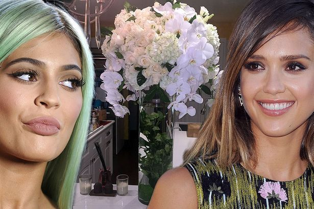 Kylie Jenner Sorries Jessica Alba & Nicole Arbour's Nurses - http://movietvtechgeeks.com/kylie-jenner-sorries-jessica-alba-nicole-arbours-nurses/-Earlier this week actress Jessica Alba, 34, appeared on Andy Cohen's Watch What Happens Live, where she explained how she got body-checked by Kylie Jenner's security team.