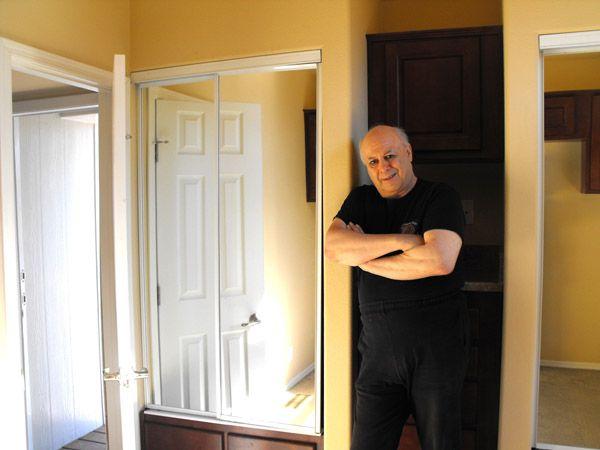 Vortex Healing Ashram Retreats with E.J. Gold  http://www.ilgiardinodeilibri.it/libri/__il_lavoro_pratico_su_se_stessi.php?PN=130