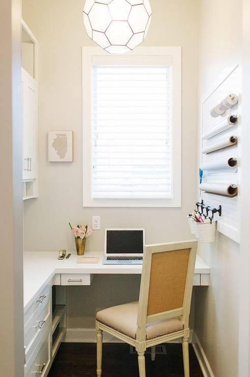 25 best ideas about small l shaped desk on pinterest for Bedroom l shaped desks