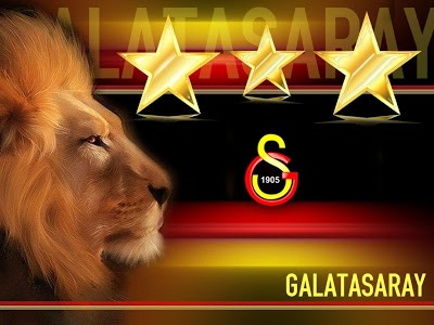 13 Galatasaray HD Wallpapers HQ Wallpapers - Free Wallpapers Free HQ Wallpaper - HD Wallpaper PC