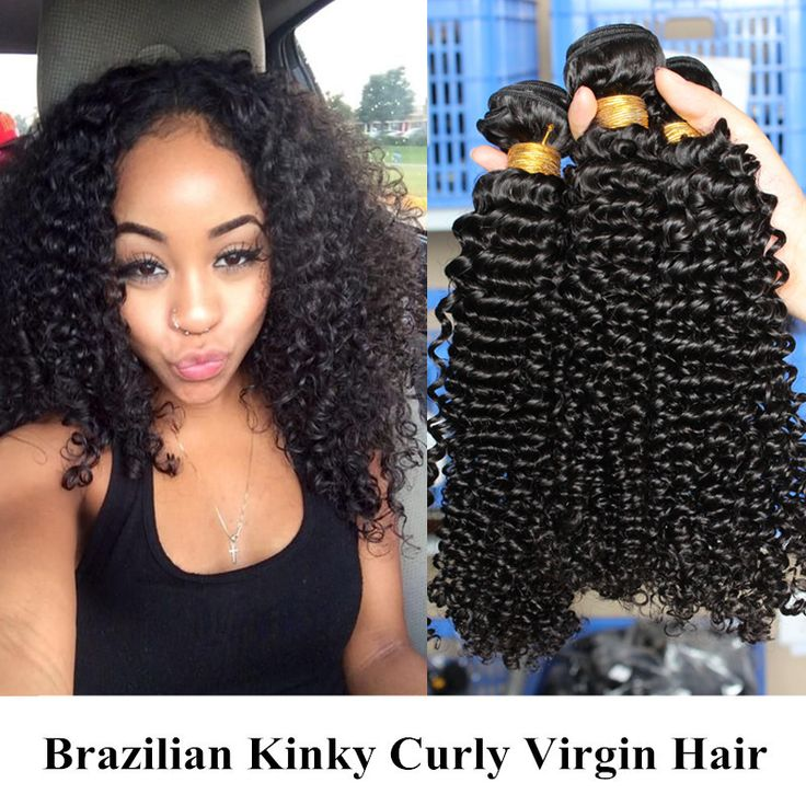 Best 25 20 inch hair extensions ideas on pinterest black hair brazilian kinky curl 20 inch hair extensions no shedding no tangling can be colored or pmusecretfo Choice Image