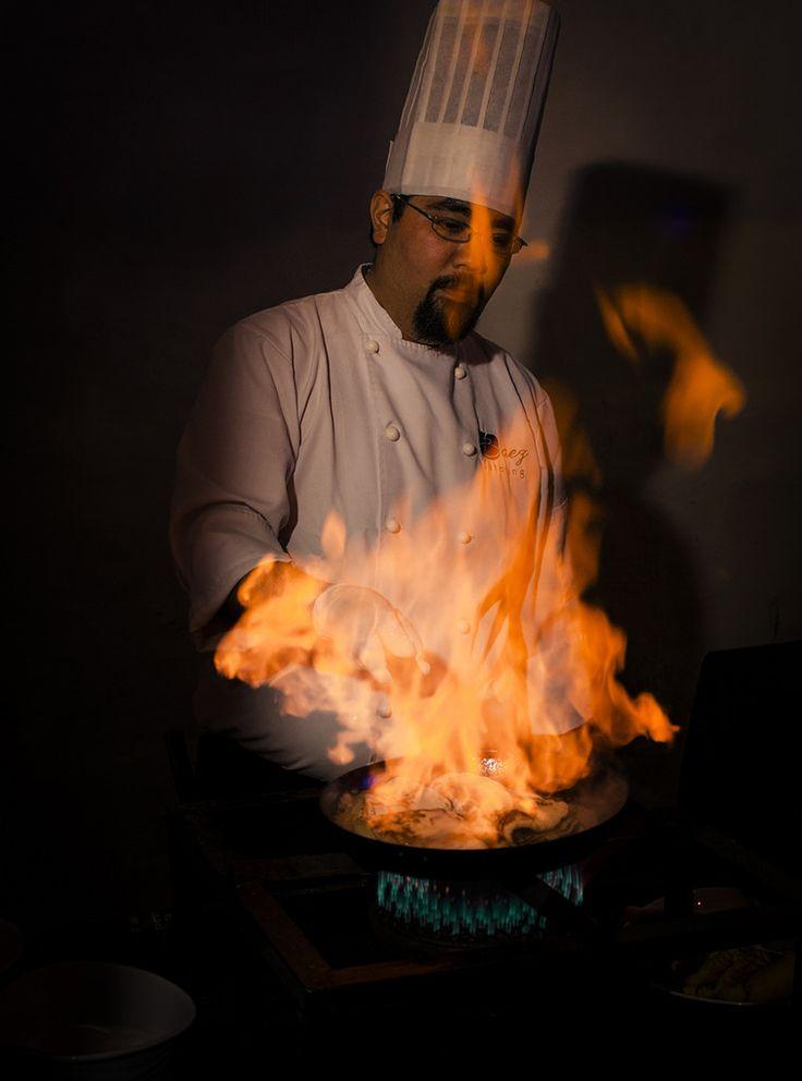 #Food #Photography #bear #cerveza #FotografiaGastronómica #té #invierno #cálido #cafe #Gabxxs #tragos #drinks, #cocteles, #verano, #fotografiadecomida, #Frozen #Strawberry, #postres #comida #chef #Barman #Ensalada #salad infogabxxs@gmail.com