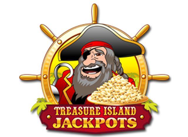 Казино Остров сокровищ. Treasure Island casino. Джек пот казино. Интернет казино где ставка от рубля. Игровое казино остров сокровищ. лучшие казино онлайн. Обзор