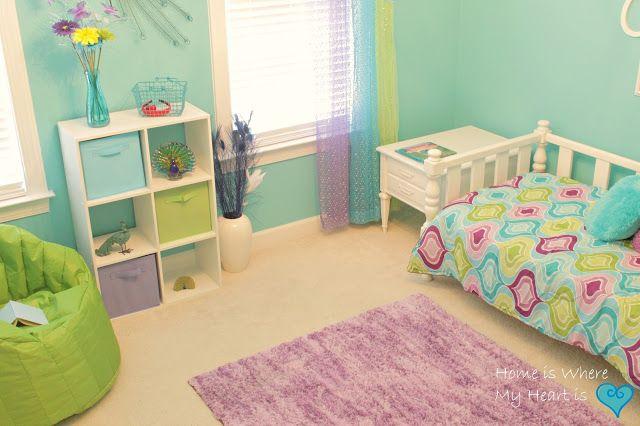 sundae scoop top 20 peacock bedroom bedroom colors peacock nursery