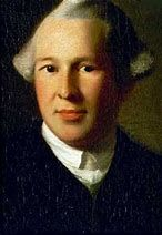 Dr. Joseph Warren played a leading role in American Patriot groups in Boston in the years preceding the American Revolution. It was Warren who enlisted Paul Revere and William Dawes to leave Boston and spread the alarm that the British had set out to raid the town of Concord and arrest rebel leaders John Hancock and Samuel Adams. Warren participated in the next day's Battles of Lexington and Concord and later died in the Battle of Bunker Hill.