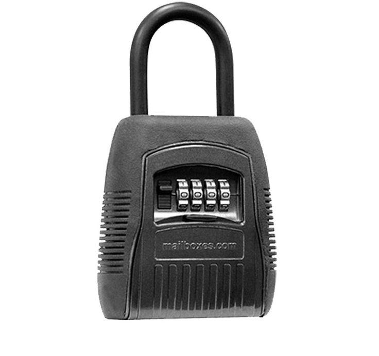 Key Locker