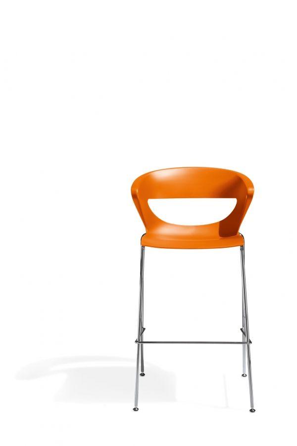 Kicca Kastel  Registriertes Modell  Kicca hat alle Qualitäten um zu gefallen und von allen geschätzt zu werden. Mit seinen lebenden Farben und seinem modernen Design, Kicca ist der Barhocker typisch von einem jungen und dynamischen Stil. Das Gestell kann fix oder drehbar sein.  http://www.storeswiss.com/de/prod/kategorie-stuhle/hocker/kicca-kastel-1581.html