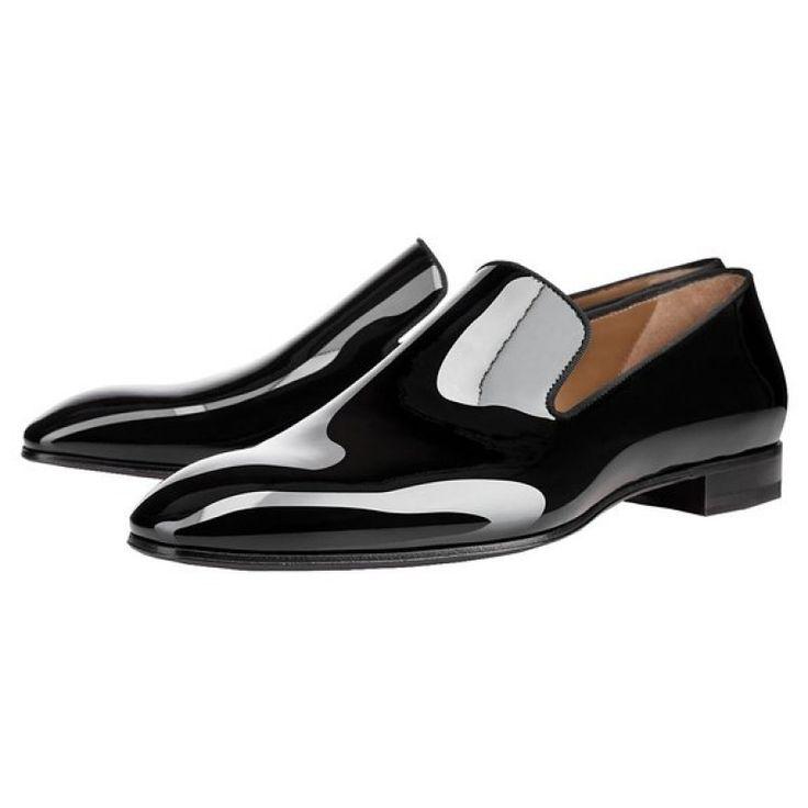 Giuseppe Zanotti Woman Textured-leather Brogues Size 41 1MkDpKYZO5