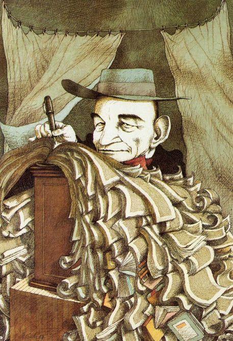 Robert Musil [1880-1942] fue un escritor austríaco. Su obra más conocida es El hombre sin atributos.