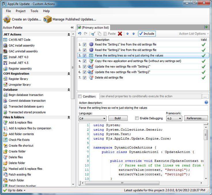 Condusiv Diskeeper 16 Home / Server 19012200 Developers - spreadsheet compare 2013 64 bit