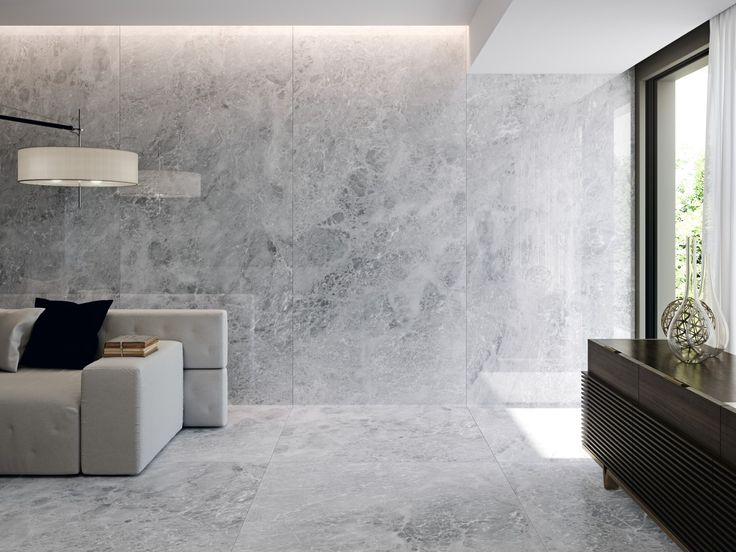 Innovative design for modern and sophisticated spaces. Quirinal series. Diseño innovador para espacios modernos y sofisticados. Serie Quirinal.