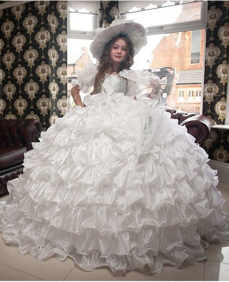 226 best Gypsy Wedding Dresses images on Pinterest | Gipsy wedding ...