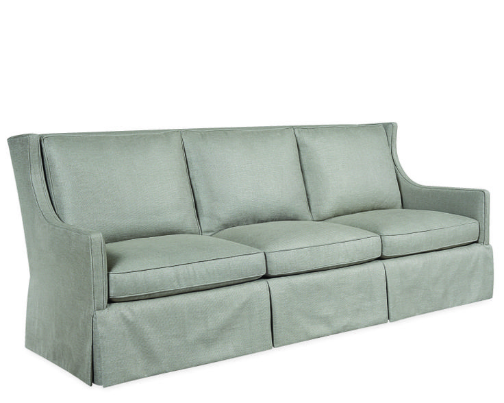 Best Neutrals Images On Pinterest Lee Industries Sofas And - Lee sleeper sofa