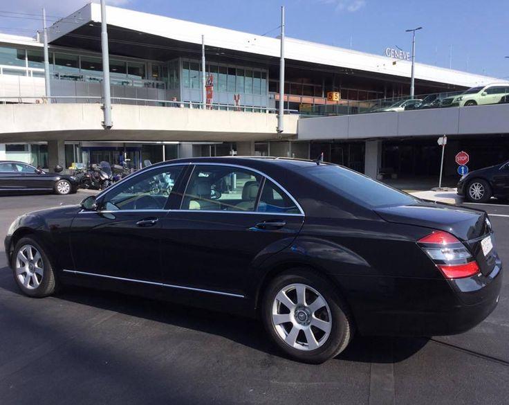 Swiss Prestige Limousine 8 years' experience..jpg