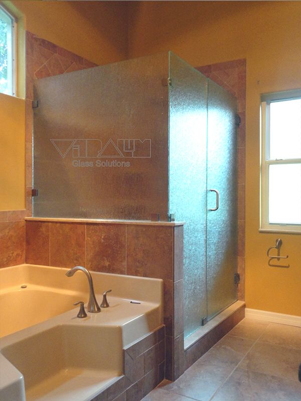 Bathroom Remodeling Orlando Magnificent Decorating Inspiration