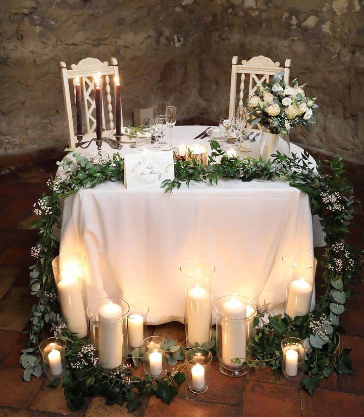 table des mari s photographie ric durand wedding. Black Bedroom Furniture Sets. Home Design Ideas