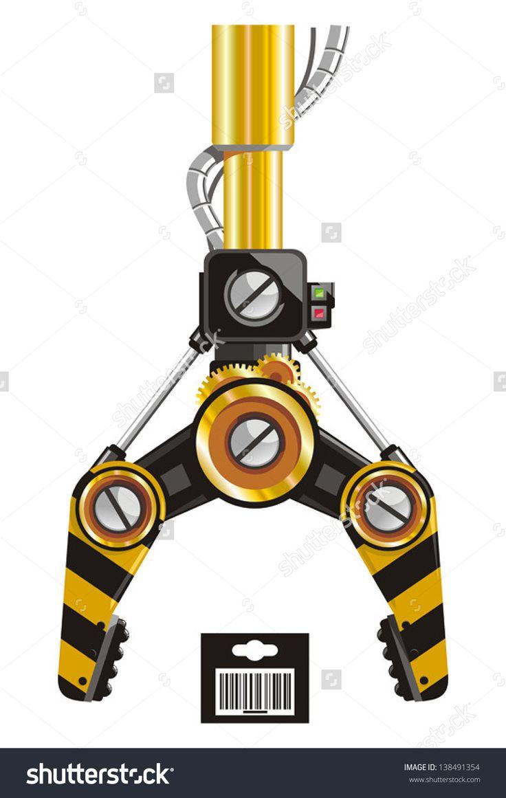 R sultat de recherche d images pour mechanical