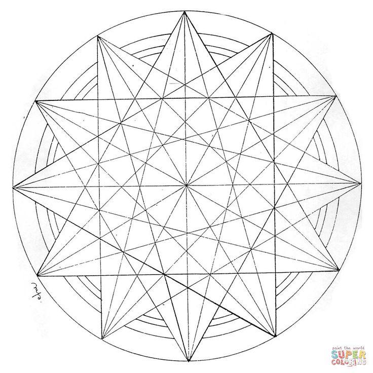 Картинки сложные проценты понятие и формулы
