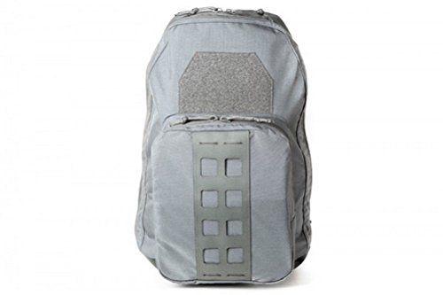 Cheap Blue Force Gear Dapper Jedburgh Backpack deals week