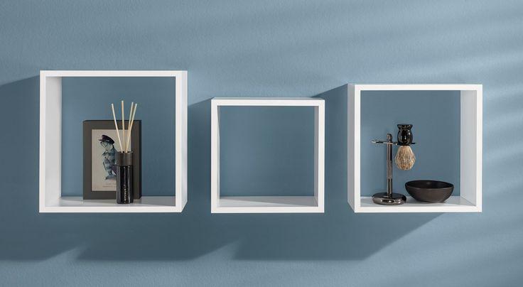 regalw rfel frame in wei regalw rfel w rfelregale pinterest. Black Bedroom Furniture Sets. Home Design Ideas