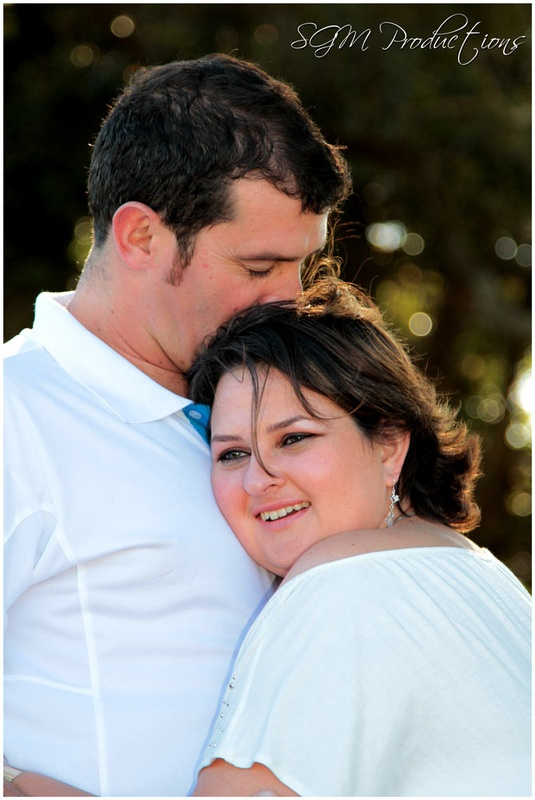 Amazing engagement shoots by Sean Mills - SGM Productions, Professional Photography By Sean Mills
