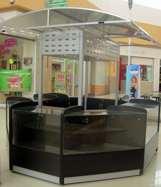 islas chicas centros comerciales - Buscar con Google