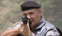 Taís Paranhos: Coronel Telhada pode presidir comissão de Direitos...