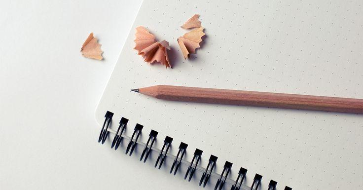 """Przeczytaj: Motywacja wewnętrzna - tego powinna """"uczyć"""" współczesna szkoła w serwisie dla """"rodziców poszukujących"""" - dziecisawazne.pl"""