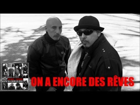 FREEMAN (IAM) & GUEVARAH (Cercle Vicieux) - Nouveau teaser ON A ENCORE DES RÊVES sortie  juin 2013 #hiphop #hiphopclassic #hiphopmusic #music #rap #rapmusic #rappers #bboy #FREEMAN #GUEVARAH #marseille #marseille2013 #france #streetart