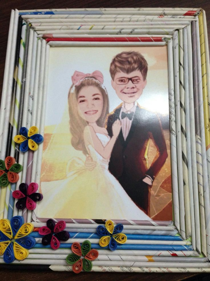 #quilling_for_lovely_couple