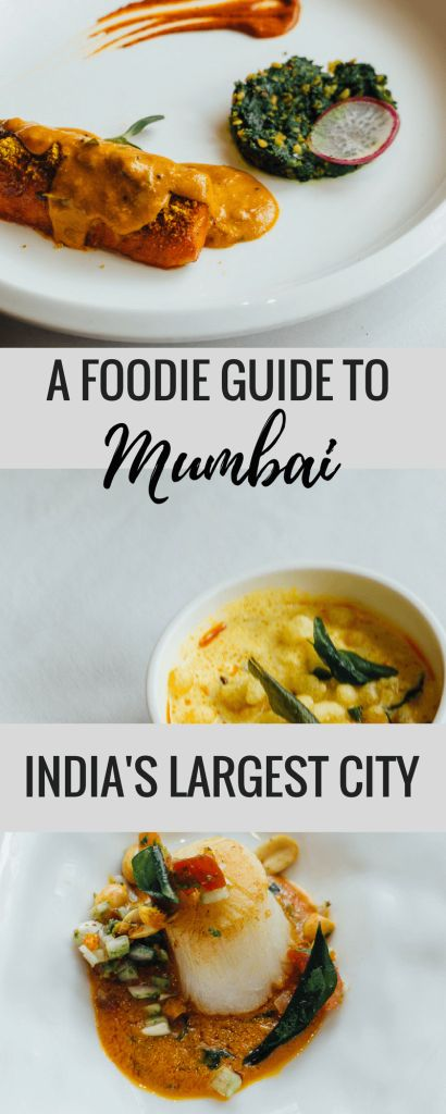 Mumbai dining is your ultimate foodie guide to Mumbai India restaurant and cafes and amazing Indian food and cuisine. The ultimate food guide to Mumbai for all budgets and palates-vegetarians and vegans included!