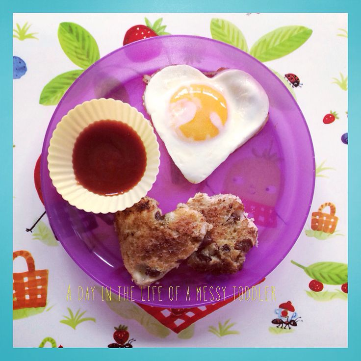 Please Follow my Instagram account; foodiemum_ for more toddler meal inspiration or my facebook page: A day in the life of a messy toddler.