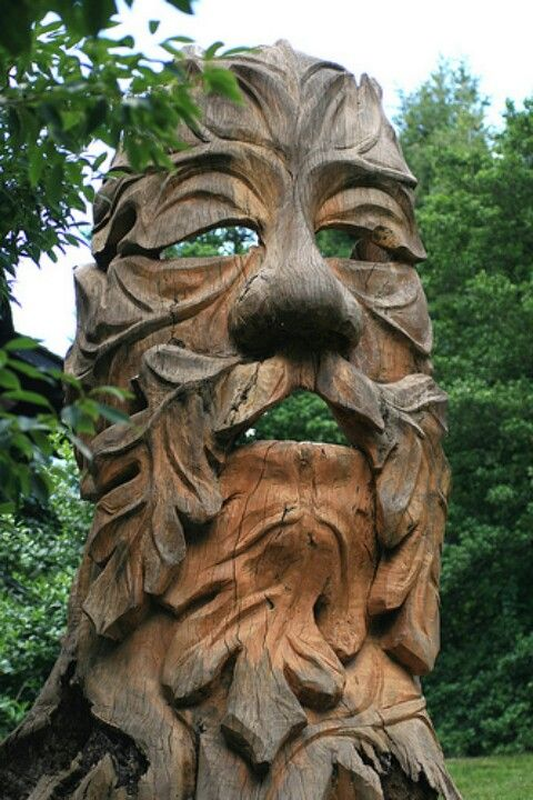 Best images about wood carving on pinterest wooden