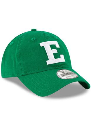 Eastern Michigan Eagles Apparel & Gear, Shop EMU Merchandise, EMU Eagles Gift Store