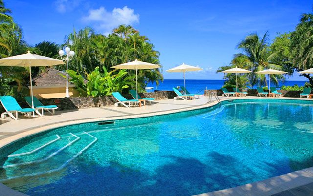 The Bodyholiday Lesport All Inclusive Adults Only St Lucia 82