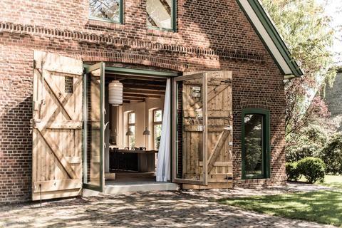 13 besten Wohnen Bilder auf Pinterest Neue wohnung, Salon - designer heizkorper minimalistischem look