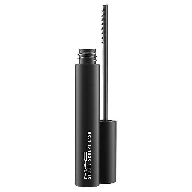 MAC Mascara Studio Sculpt