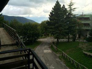 Appartamento+Abetone+Uccelliera+Bar+Alpino+Tre+Vani+Mq+55