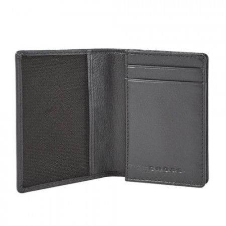 We offer #high-class #Corporate and #Promotional Cross #Gift Business Card Holder to our customers in Dubai Region. These are properly #manufactured using current #technology and are obtainable in different sizes, colors, shapes and finishes