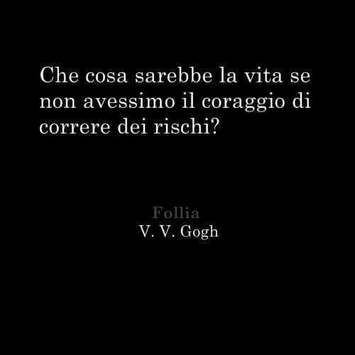 Va Gogh