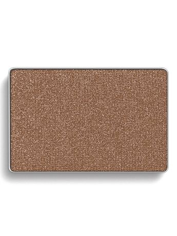 Mary Kay® Mineral Eye Color – Chocolate Kiss (Shimmer)-  This long-lasting, fade-resistant, mineral-based formula delivers weightless, high-impact color in one swipe with a natural, luminous finish that looks gorgeous on any skin tone.
