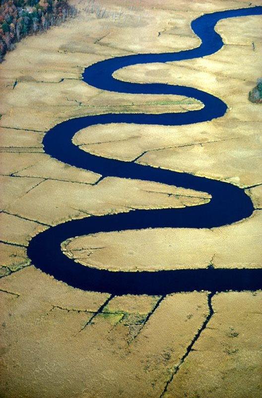 78 best Alex Maclean images on Pinterest Aerial photography - is receival a word