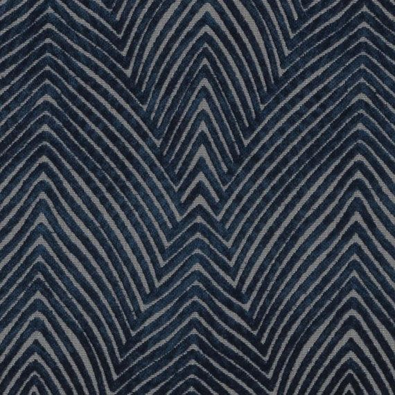 Modern Navy Blue Velvet Upholstery Fabric For Furniture   Textured Dark  Blue Velvet Throw Pillows   Navy Blue Velvet For Furniture