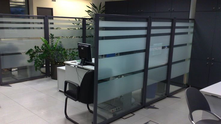 ΑΘΗΝΑΪΚΗ ΤΕΧΝΙΚΗ  Εφαρμογές Αλουμινίου Office partitions.