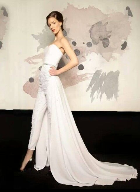 wedding dress with pants women wedding saturday august 15 2015 9283